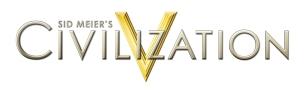civ 5 logo