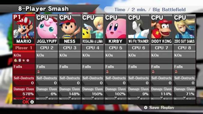 supersmashbros-replay-KOs-falls-screen