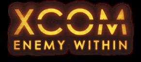 xcom enemy within logo