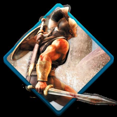 titan quest header