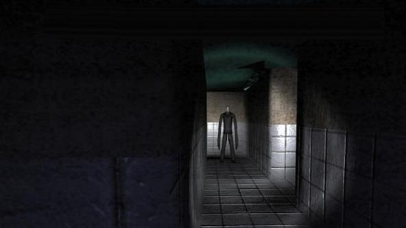 slender man drinking game