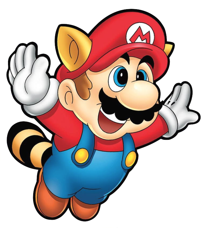 Single player drinking game play binge repeat super mario bros 3 drinking game solutioingenieria Images