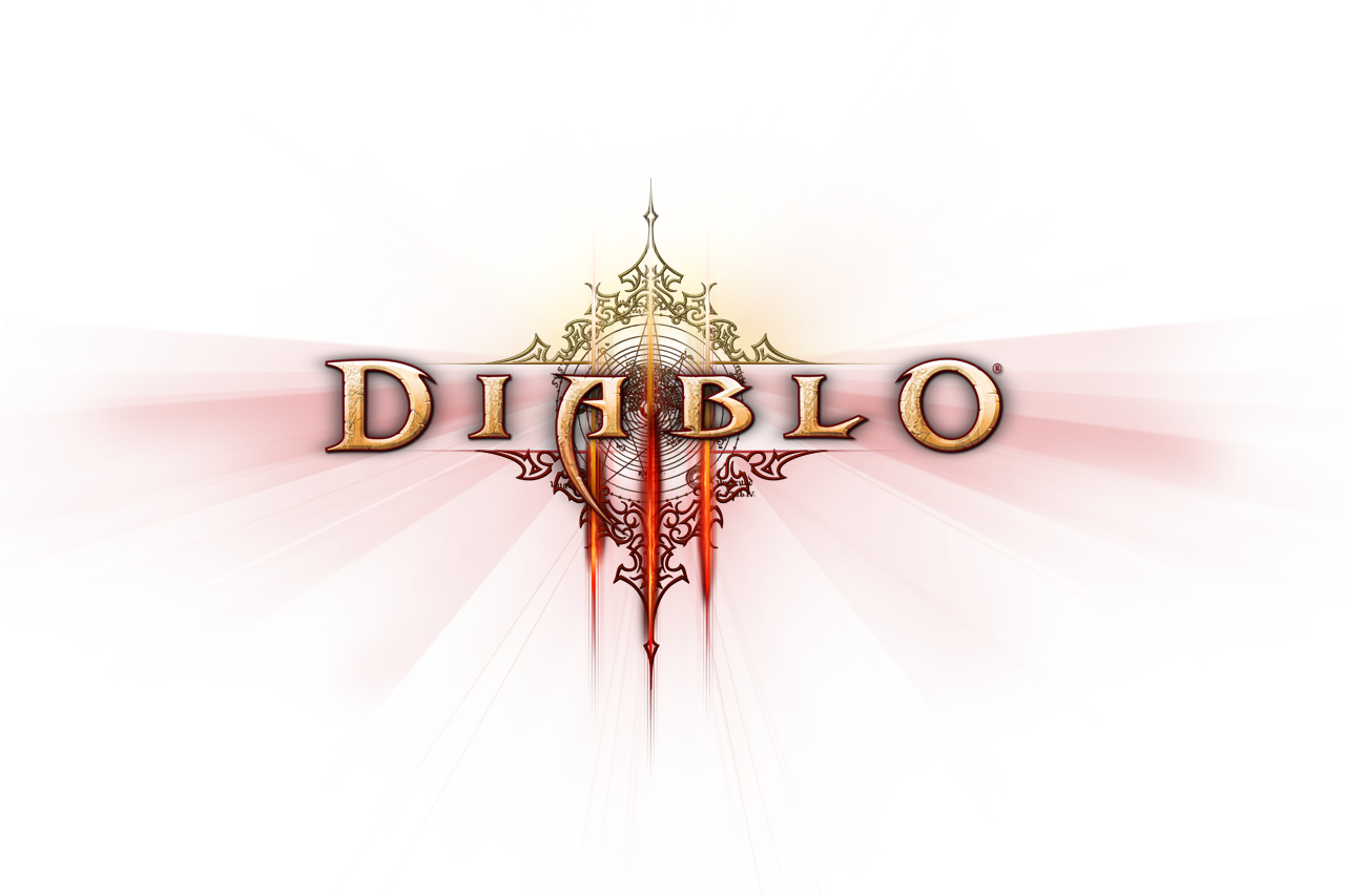 Diablo III Drinking Game