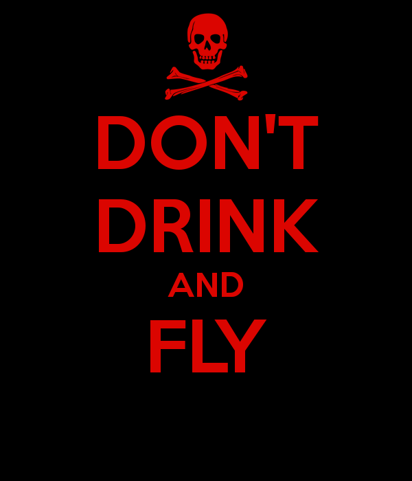 don-t-drink-and-fly